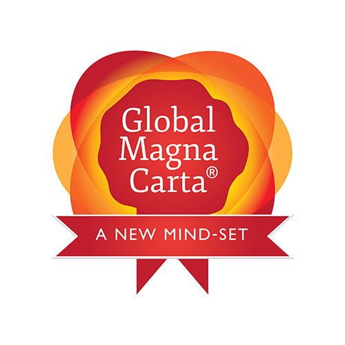 Global Magna Carta ®
